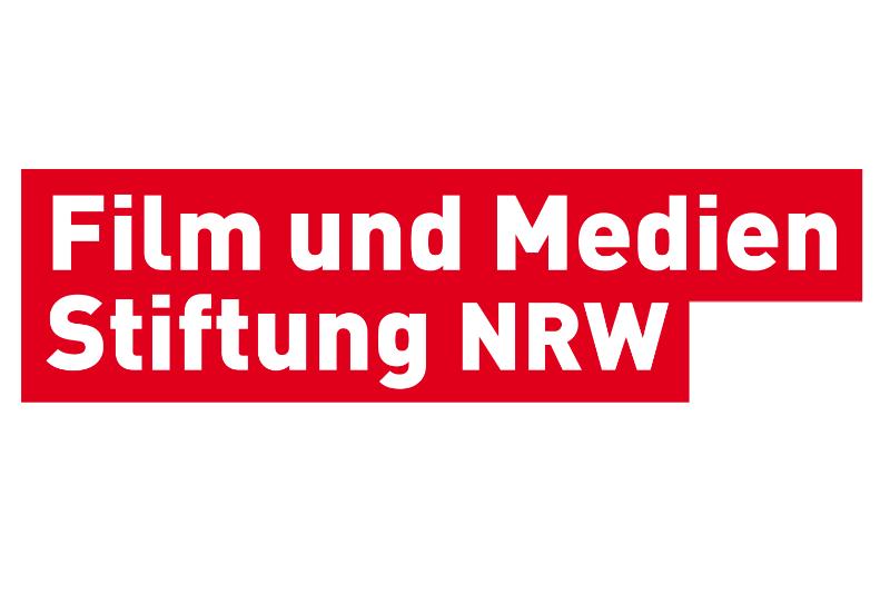 Logo_Partner_FilmUndMedienStiftungNRW