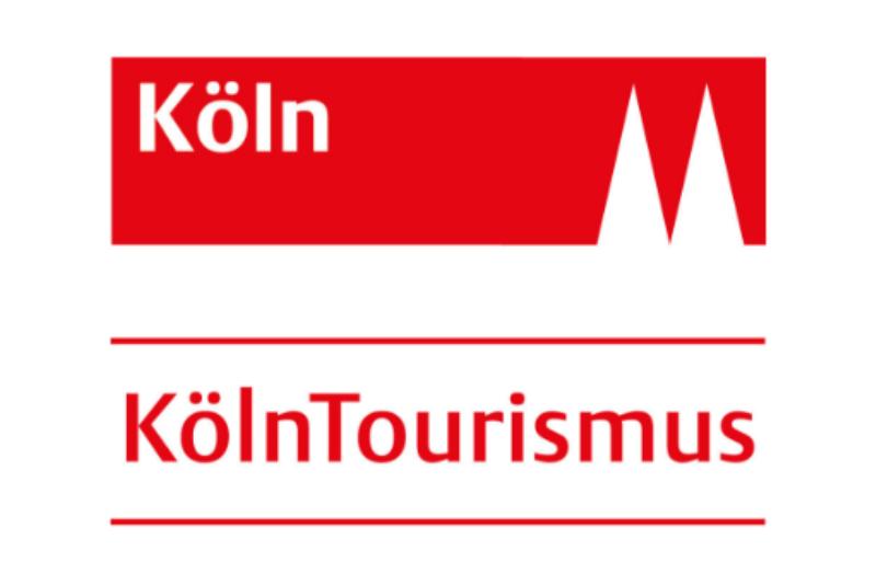 Logo_Partner_KoelnTourismus