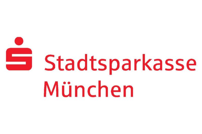 Logo_Partner_StadtsparkasseMuenchen