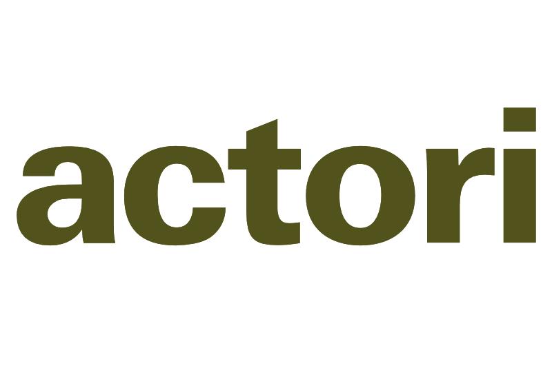 Logo_Partner_actori