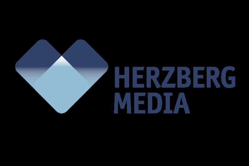 Logo_Partner_herzbergmedia