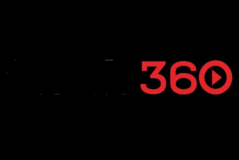 Logo_Partner_inside360