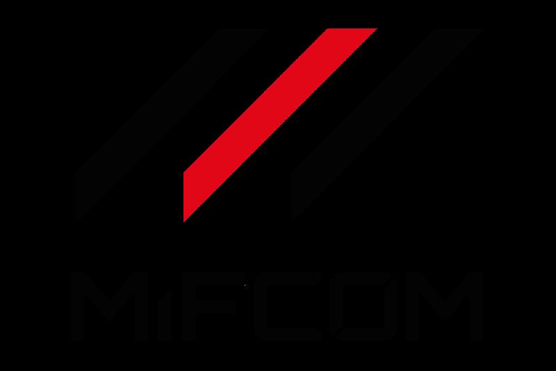 Logo_Partner_mifcom