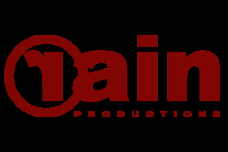 Logo_Partner_rain