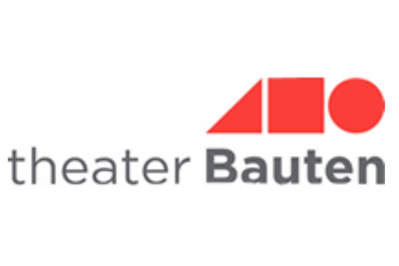 Logo_Partner_theaterbauten
