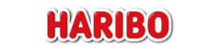 Logo_Zitat_HARIBO