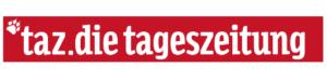 Logo_Zitat_TAZ