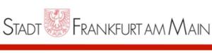 Logo_Zitat_frankfurt