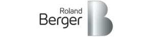 Logo_Zitat_rolandberger