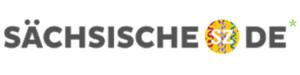 Logo_Zitat_saechsische