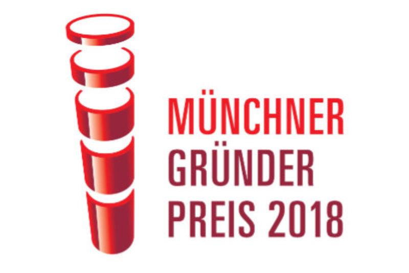 Preis_MuenchnerGruenderPreis2018_S2