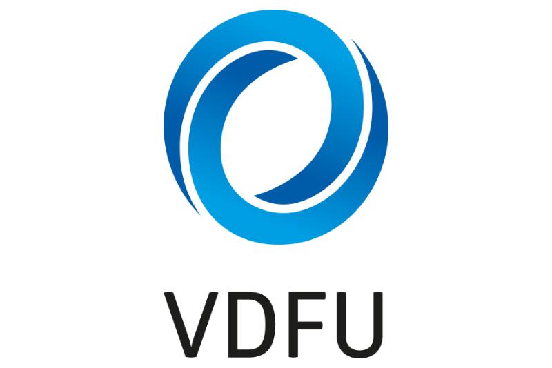 logo_partner_VDFU