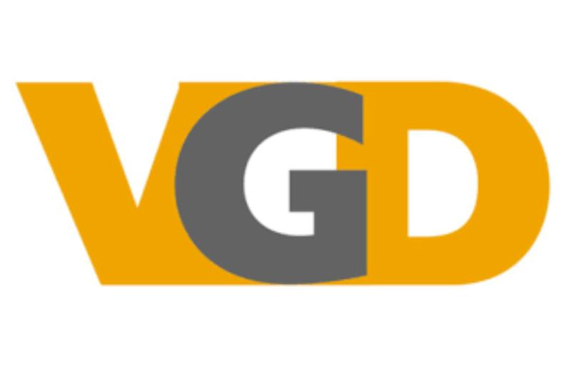 logo_partner_VGD