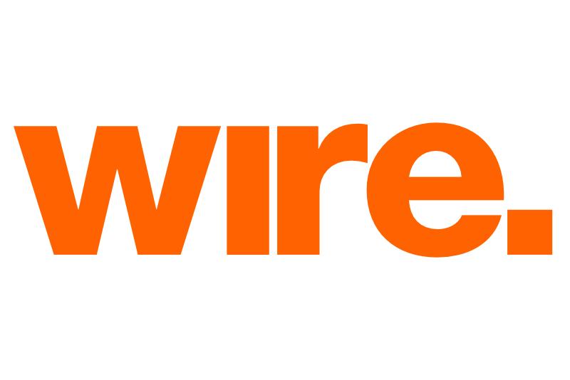 logo_partner_Wire