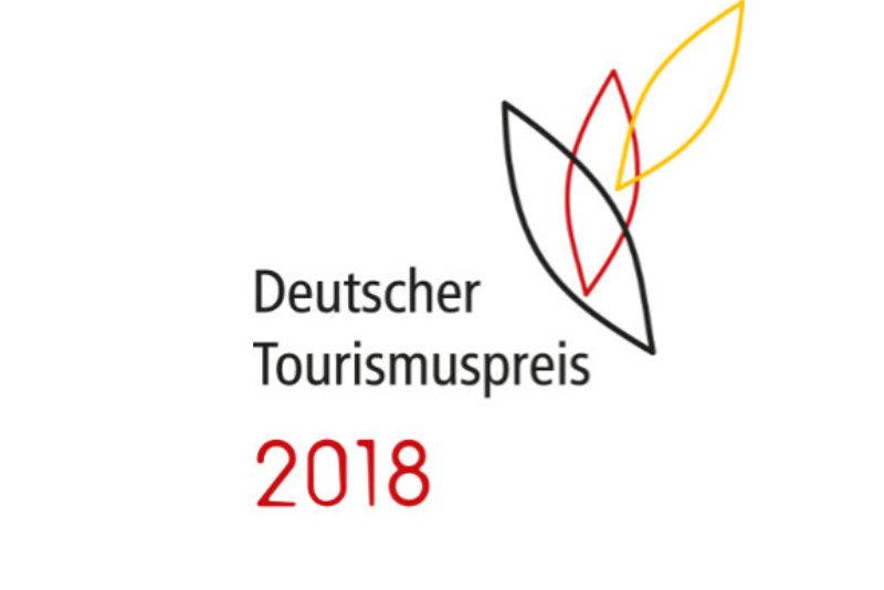 preis_deutschertourismuspreis2018_logo_S2